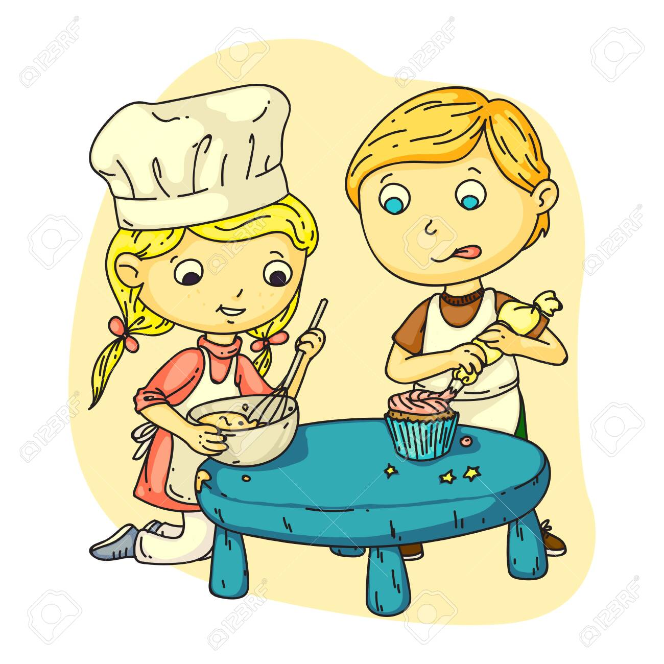 145853629-happy-girl-and-boy-cooking-together-flat-cartoon.jpg